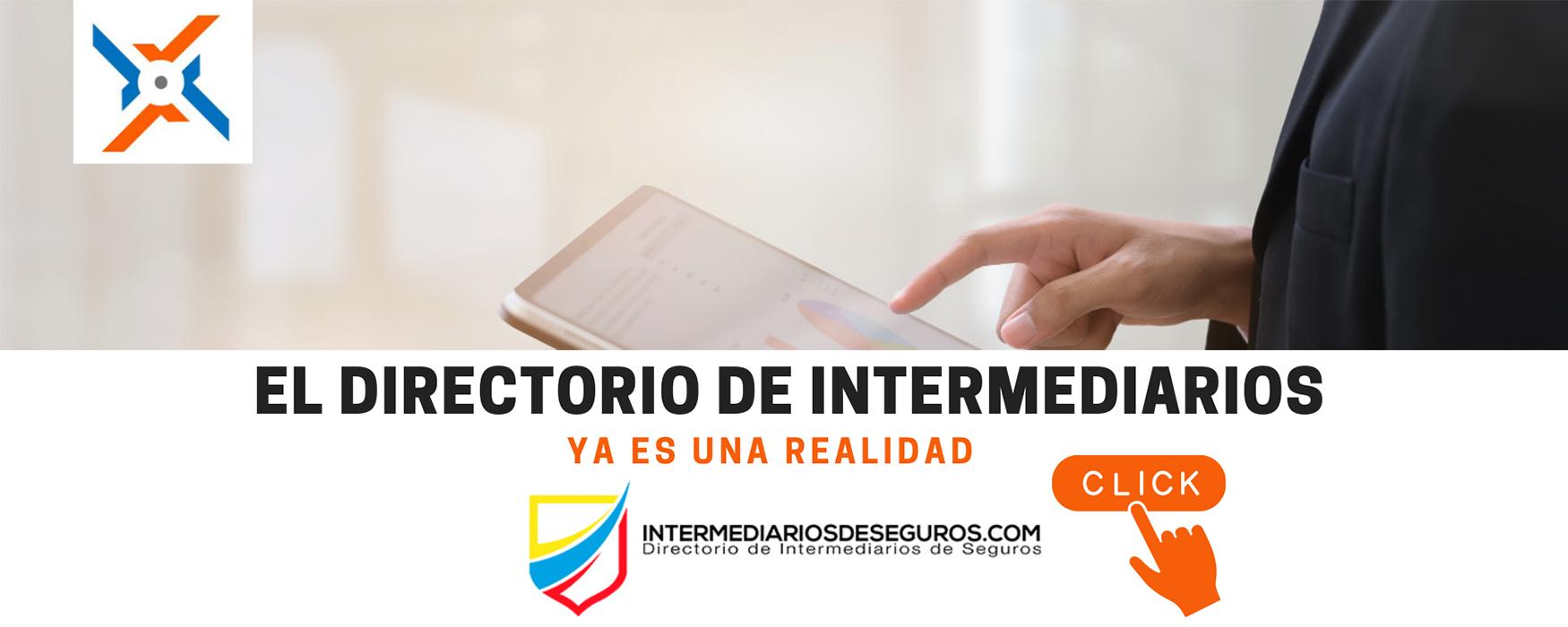 EL-DIRECTORIO-DE-INTERMEDIARIOS
